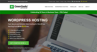 greengeeks-wordpress-hosting