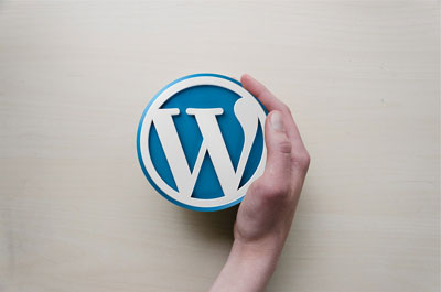 reasons-use-wordpress-business-websites-blogs